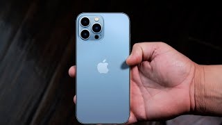 iPhone 13 Pro cameras: Pro photographer reacts