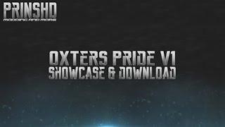 bo2 ps3 xbox360 oxters pride v1 gsc mod menu 1 19 showcase free download