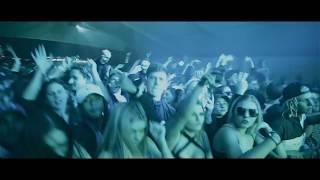 Makj Max Styler Knock Me Down Ft Elayna Boynton Boston Switch Remix Exclusive At GTM 2017