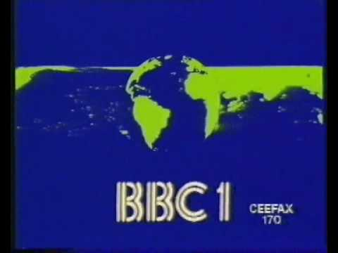 Doctor who Attack of the Cybermen trailers 1985