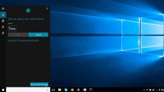 windows 10 tutorial [tips and tricks] cortana