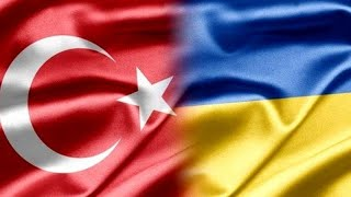 [PUBG] GLL NATİONS ROYALE TÜRKİYE - UKRAYNA 3.MAÇ