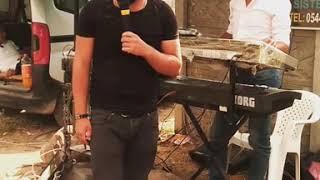 Xorté Araraté Hozan Emrah dünya fani