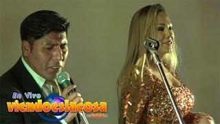 VIDEO: SOBRAN LAS PALABRAS - QUE TONTOS, QUE LOCOS
