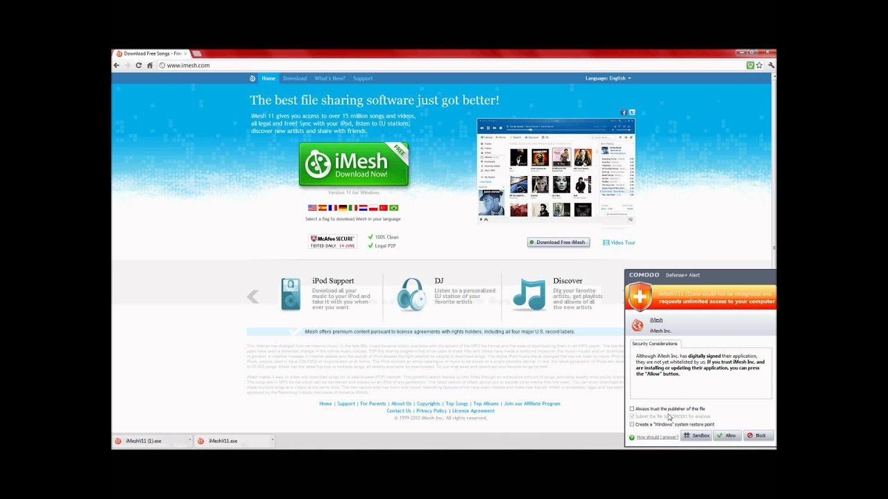 Best program to download music albums | Top 10 Free Music Recording