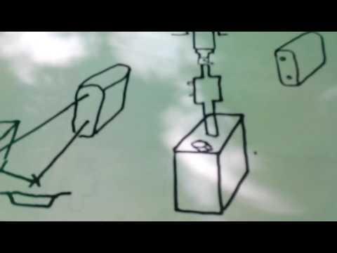 Теплообменник или натрубный бак? Ок: теплообменник! Как монтировать?