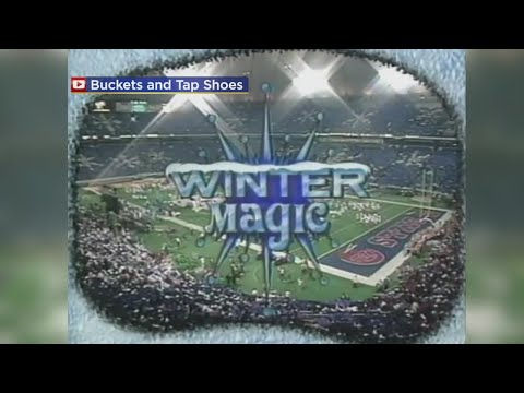 Minnesota's Last Super Bowl Halftime Show: The Worst Ever?