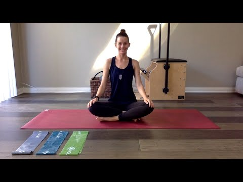 mat-pilates-with-resistance-bands-by-kelly-murphy
