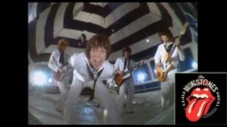 Смотреть клип The Rolling Stones - ItS Only Rock N Roll