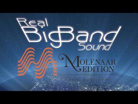 Birdland - Joe Zawinul/arr. Semjon Barlas & Peter Feigel streaming vf