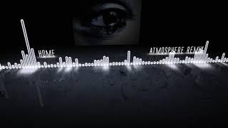 Depeche Mode - Home (Atmosphere Remix)