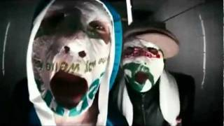 Download RubberBandits - Up Da Ra (unofficial music  by Patch) MP3 song and Music Video