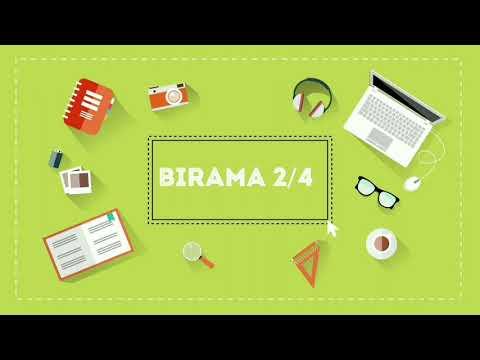 "Video Pembelajaran Materi ""Pola Irama Lagu"" Kelas 2 SD"