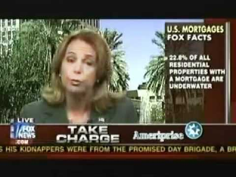 FOX NEWS Take Charge Jamie Colby Consumer Protection Shari Olefson