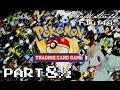 One Hit KO!  - Pokemon TCG GB Part 8 1/2 - Good Stuff Fluffy