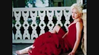 Cyndi Lauper- I
