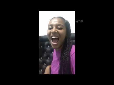 Sho Madjozi & Benny Meyengani - 'Kona' song - Behind the Scene