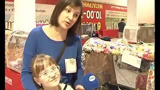 В Курске прошла Международная выставка кошек «Кубок Черноземья»