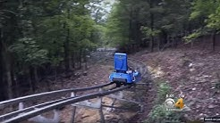 Some Estes Park Residents Not Thrilled With Proposed Roller Coaster