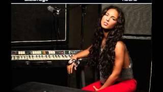 Alicia Keys - No One (Instrumental) DOWNLOAD LINK