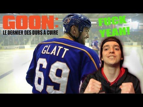 Goon 2: Le dernier des durs à cuir (film) - Analyse et Review