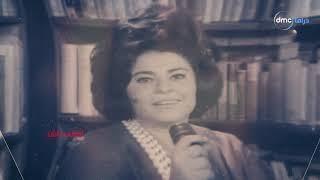 معلمين ماسبيرو - أماني ناشد صاحبة حكايات المشاهير في التلفزيون المصري