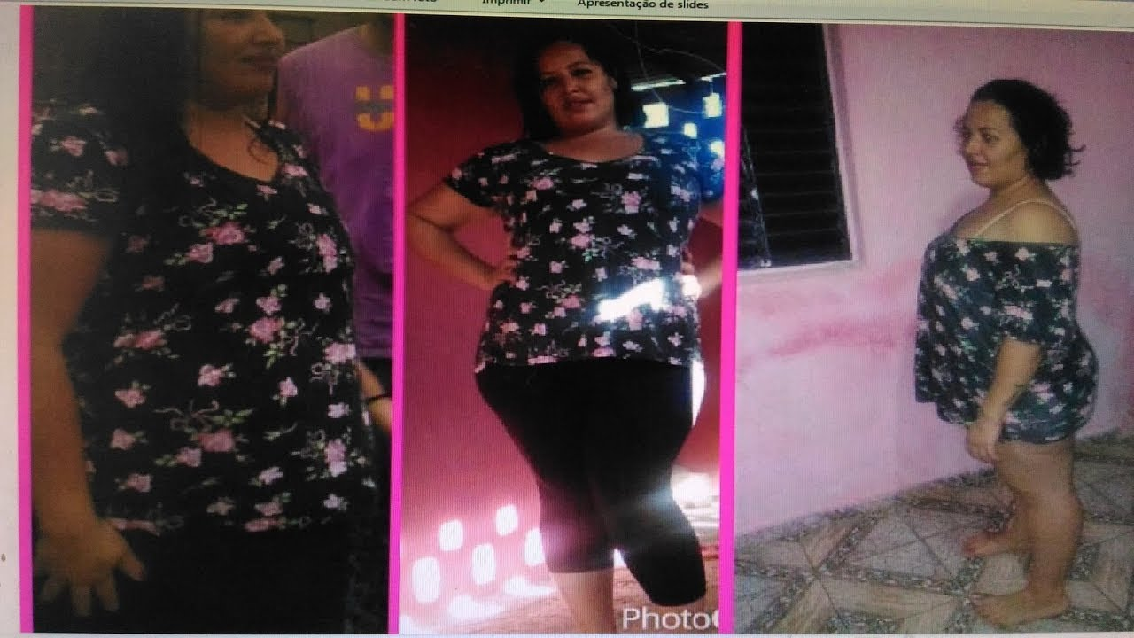dieta para perder 20 kilos en 2 meses