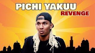 Pichi Yakuu Ne Liya Badla (Revenge) | Hyderabadi Comedy | Warangal Diaries