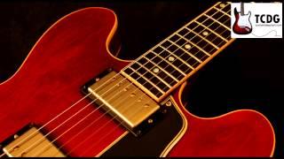 Video Base Para Improvisar En Guitarra: Balada De Rock en Re Menor/ Pistas TCDG download MP3, 3GP, MP4, WEBM, AVI, FLV September 2018