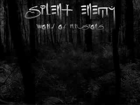 Schkyzito vs. Silent Enemy  Devil SoulDPsyV