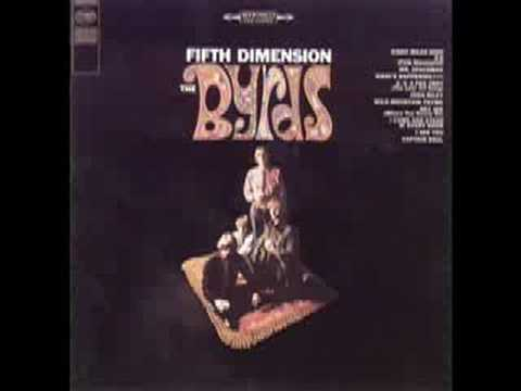 The Byrds - Eight Miles High (Alternate Version) mp3