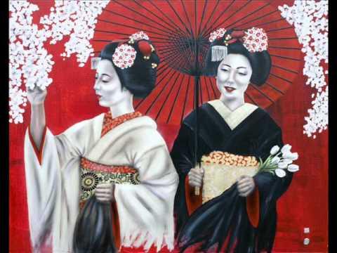 Sakura Sakura song