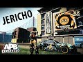 JG-Designs - APB:Reloaded: Electrolightz Project [PT.4] - Jericho