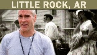 Hatred is Easier to Organize | Henry Rollins