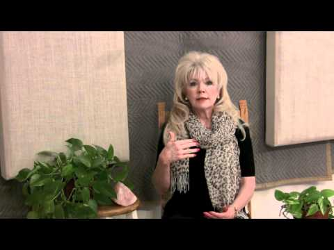 Learning to Channel: Opening to be a Psychic, Medium or Channel