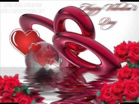 Romantic Song