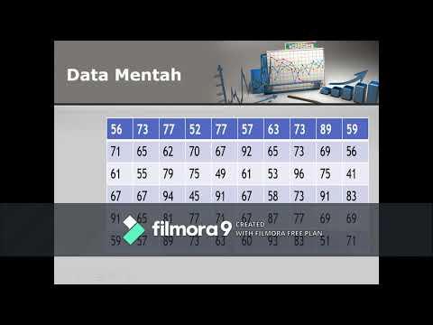 Cara Mengimport (Memasukkan) Data Excel ke SPSS (25).