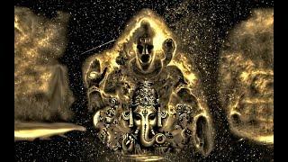 Om Shiva Universe III (Part 3) ॐ Goa Progressive Psytrance Mix ॐ Hindu Trip Set ॐ
