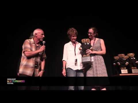 MNFF 2016: VTeddy Awards
