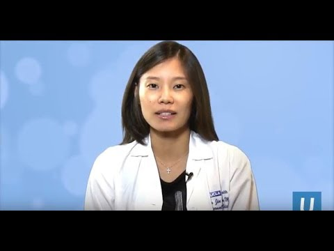 Eun Jin Kim MD - Internal Medicine  UCLA Health Porter Ranch