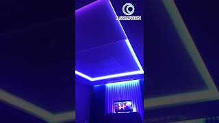 [IL TV] 서초그랑자이 필립스휴 설치 영상