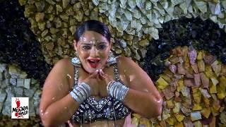 GHAZAL CHOUDHRY 2016 MUJRA - MUNDEYA DUPATTA CHAD - PAKISTANI MUJRA DANCE - NASEEBO LAL