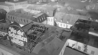 Morlockk Dilemma - Wo die Schatten fallen feat. Hiob (prod. Morlockko Plus, Cuts: DJ Access)