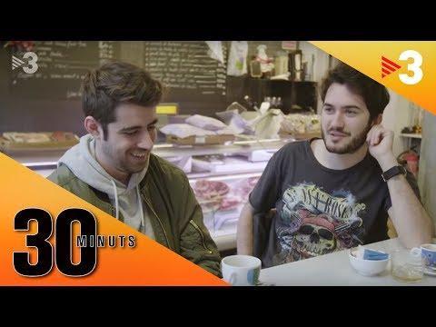 Youtubers: els nous ídols | 30 minuts