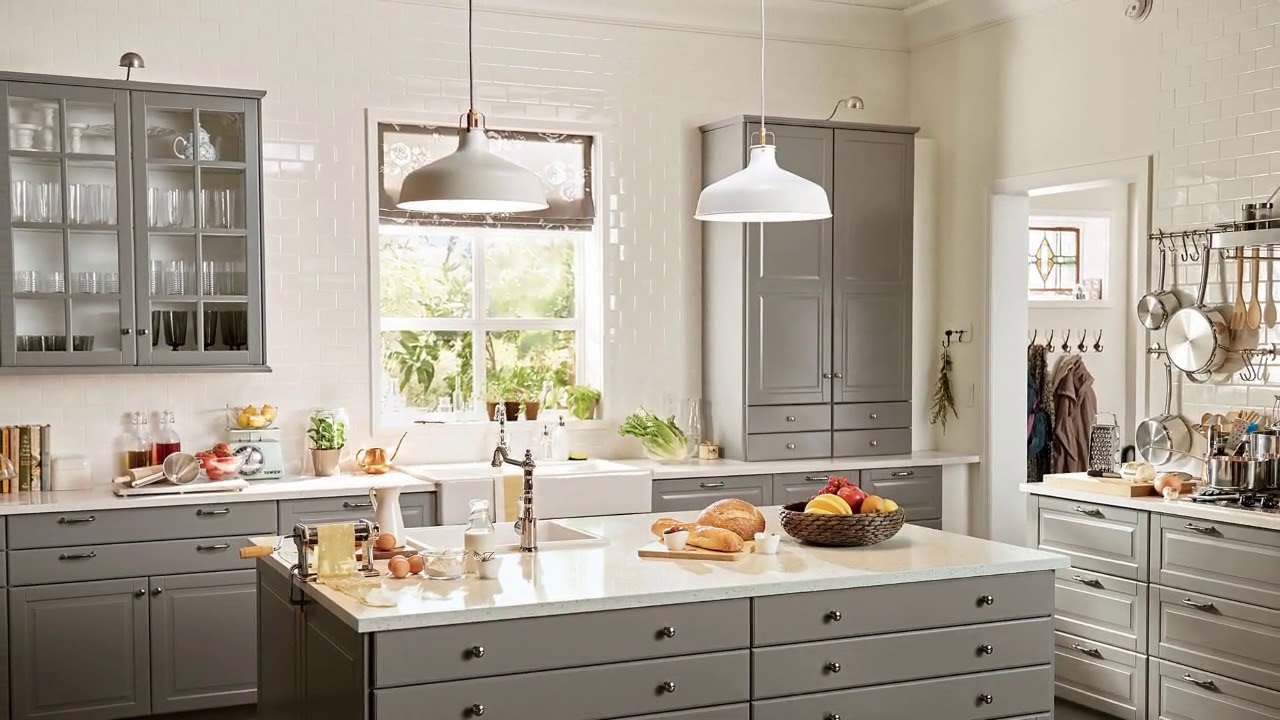 Kitchen Cabinets Home Hardware Canada