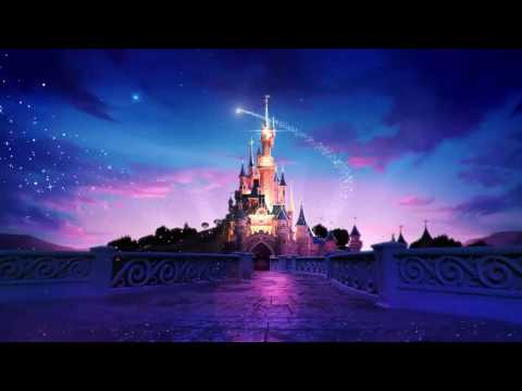 Disneyland Paris 25th Anniversary : It's Time to Sparkle - Trailer (2016)