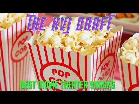 The-KVJ-Draft-Best-Movie-Snacks