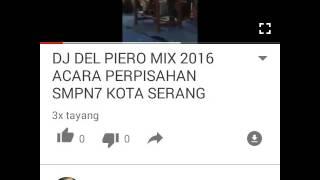Download Mp3 Dede  Css Mix 2016 Stmn2kota Serang