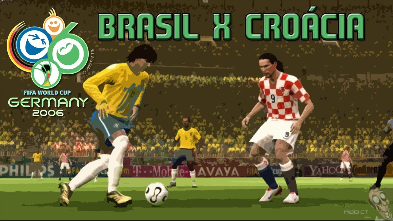 2014 fifa world cup brazil key generator (pc,ps3,xbox 360) | hacksbook.