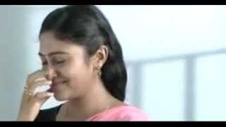 Madurai Serial Love propose